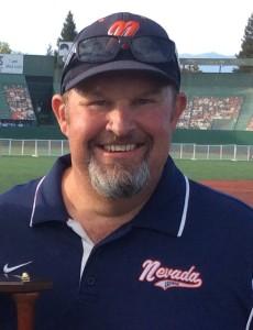 Coach Gary 2