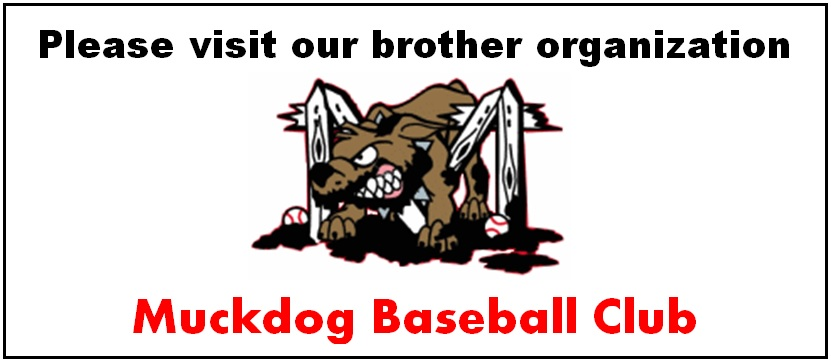 Muckdog Brother Organization