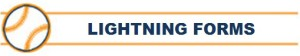 Lightning Forms