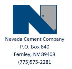 Nevada Cement Company