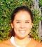 Alexis Gonzalez FT Page