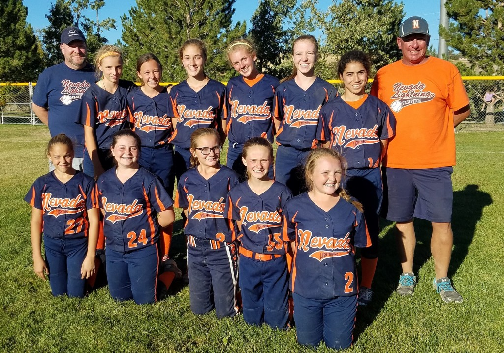 fall-16-team-picture