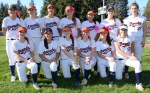 fall-2016-team-photo