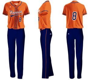 Orange Jersey2